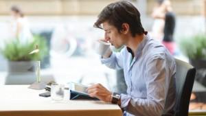 2015.10.02 - Blog - Stijging ondernemers